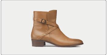 ボッテガヴェネタ メンズ 靴 ブーツ 画像