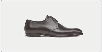 ボッテガヴェネタ メンズ 靴 ビジネスシューズ 画像
