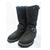 クロムハーツ ブーツ ×ウエスコ デストロレイザー エンジニアブーツ 黒 画像