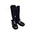 クロムハーツ ブーツ ロングブーツ 画像