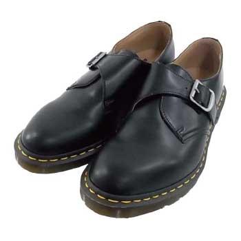 ×コムデギャルソン DONALD 2 ブーツ画像