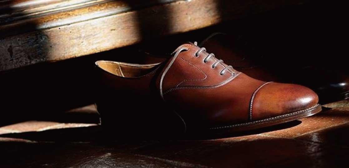 【完全解説】エドワードグリーンの代表モデルや歴史について靴のプロが解説