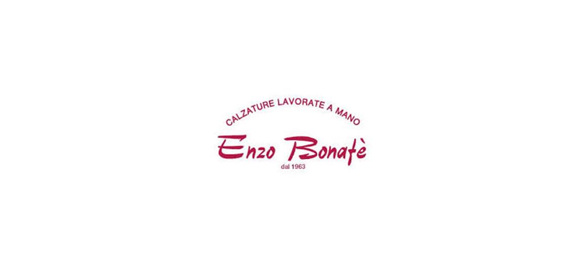 エンツォボナフェ(Enzo Bonafe)とは 画像