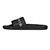 ジバンシィ メンズ 靴 フラットサンダル 画像