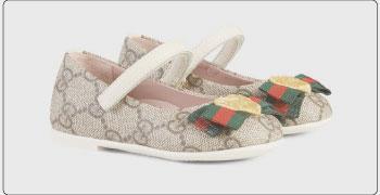 グッチ メンズ 靴 キッズ/ベビー 画像