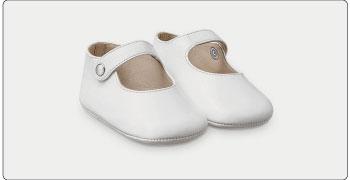 エルメス メンズ 靴 ベビー 画像