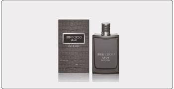ジミーチュウ 香水 画像