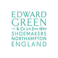 エドワードグリーン