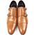 リーガル 636R ストレート ダブルモンク 画像