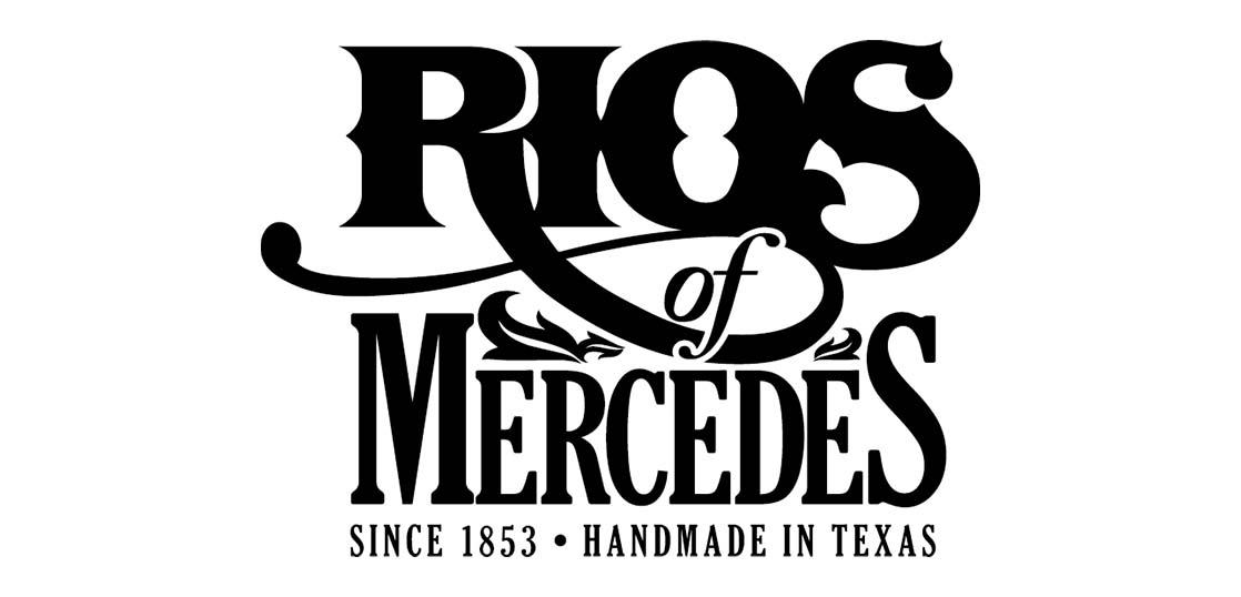 リオスオブメルセデス(Rios of Mercedes)とは 画像
