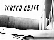 スコッチグレイン 匠シリーズも高価買取! 画像