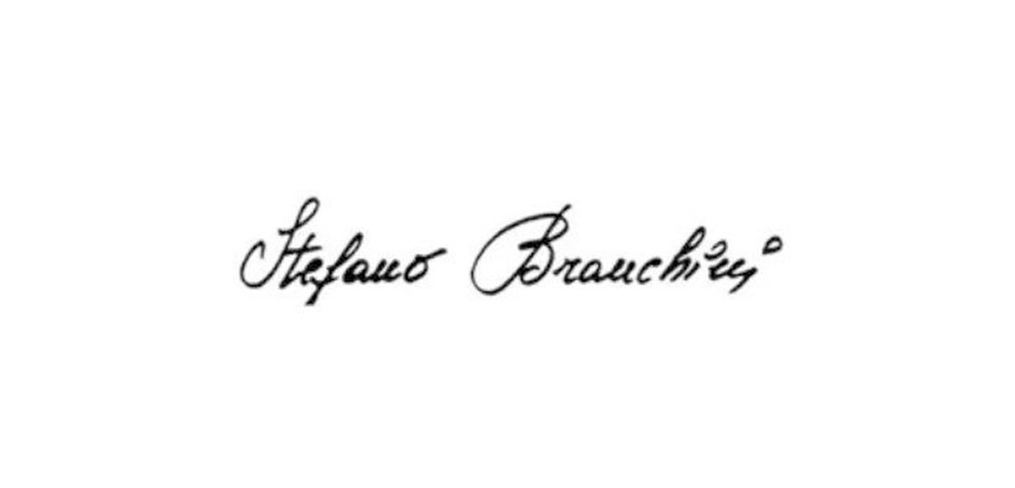 ステファノブランキーニ(STEFANO BRANCHINI)とは 画像
