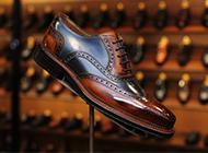 ステファノブランキーニ 靴は高く買い取ります! 画像