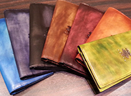 ステファノブランキーニ 財布、名刺入れなどの小物も高く売れます! 画像