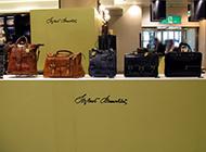 ステファノブランキーニ 鞄・バッグも高く売れます! 画像