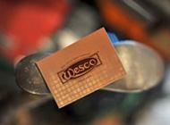 ウエスコ(WESCO)のアイテムは全て買取強化中! 画像